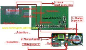 1661 display light solution 300x177