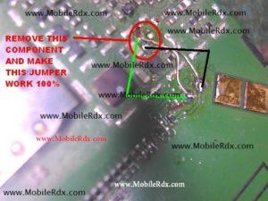 Nokia 2B1661 2BDisplay 2BLight 2B 2BSolution 300x225