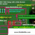 Nokia_1202_1203_1661_1662_Hang