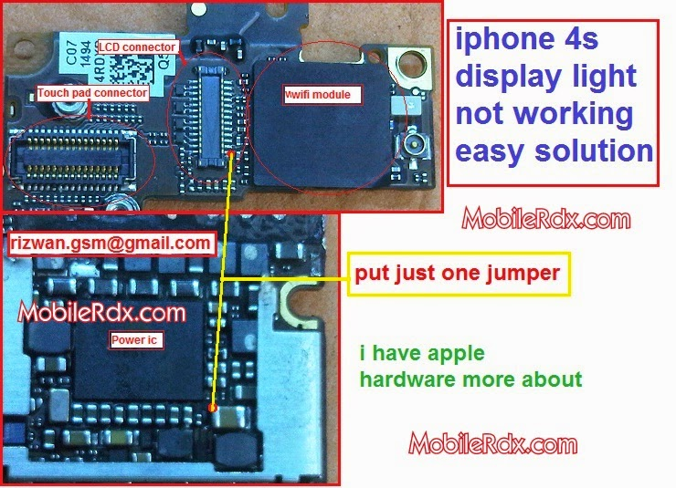 iphone 2B4s 2Bdisplay 2Blight 2Bways 2Bjumper 2Bsolution