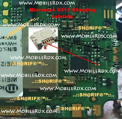 micromax-x510-charging-solution