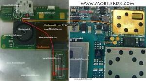nokia 2B6500c 2Bcharging 2Bsolution 300x167