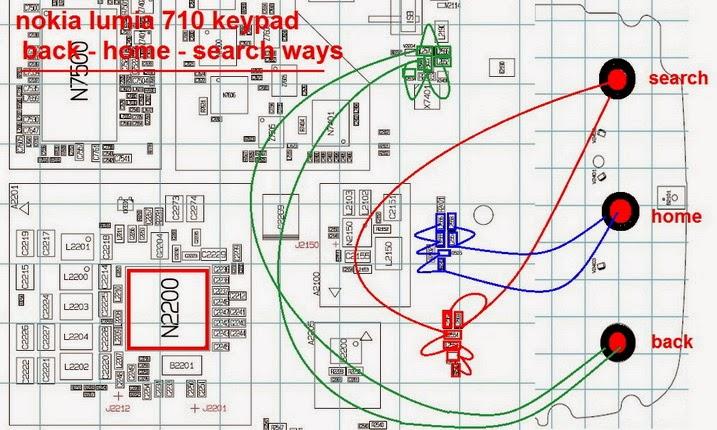 nokialumia710homesearchbackkey zps1517bdbf