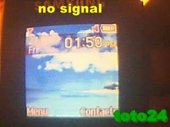 picture007xa - Samsung E1080F No Network Solution