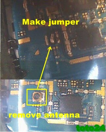 picture008fi - Samsung E1080F No Network Solution