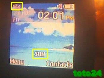 picture012wt - Samsung E1080F No Network Solution