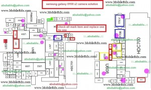 samsung galaxy i9100 camera solution 300x179