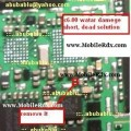 Nokia-C6-00-Short-Dead-Water-Damage-Solution