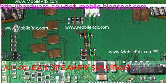 nokia-x1-01-ear-speaker-660x330.jpg