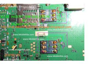 nokia x1 01 insert sim solution 300x225