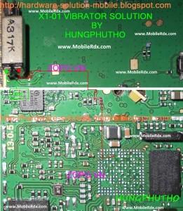 nokia x1 01 vibrator solution 261x300