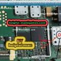 nokia-c2-05-mic-solution