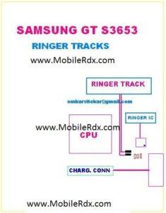 samsung gt s3653 ringer solution 235x300 - Samsung gt-s3653 Ringer Problem Solution