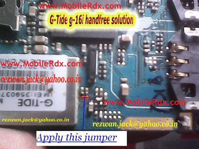 G-Tide-g-16i-handfree-solution