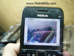 546639 300x225 - Nokia E63 Camera Feature Not Supported Jumper Solution