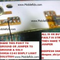 nokia-c2-03-display-light-solution