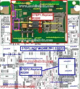 nokia c5 mmc solution 269x300