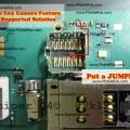 nokia-e63-camera-solution