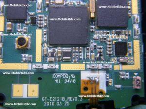 samsung e2121b mic solution 300x225