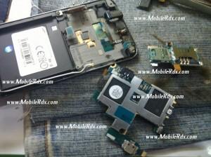 Galaxy S i9000t fullshorted 1 300x224