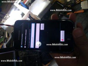 Galaxy S i9000t fullshorted 4 300x225
