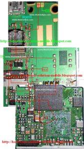 Nokia C2 03 C2 06 C2 08 Charging Solution 169x300