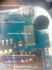 Samsung Champ c3303 Mmc Solution 225x300