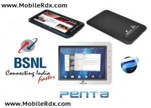 bsnl penta tablets 300x216 - BSNL Penta Tablet 701r Hard Reset Solution