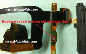 c6flex 300x190 - Nokia X3-02 Touch Screen Not Working Solution