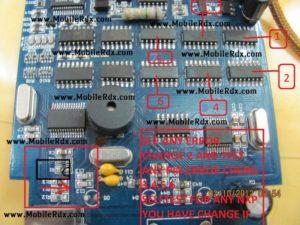 gpg dragon box repair 300x225