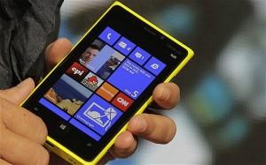 lumia920 2330131b 300x187