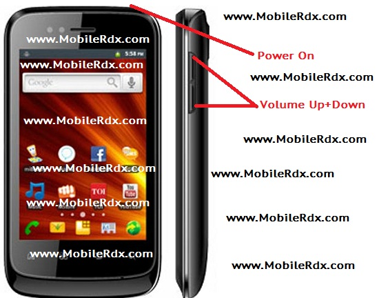 micromax-a45-hard-reset-solution