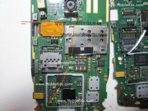 nokia C2 03 ringer solution 300x225