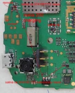 nokia asha 200 charging solution jumper 242x300