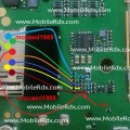 nokia-asha-200-mmc-solution