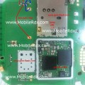 nokia-asha-200-ringer-solution-jumper