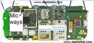 nokia asha 202 mic solution 300x137