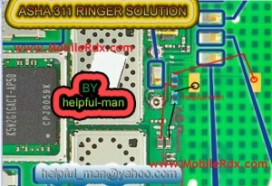 nokia asha 311 ringer way jumper 300x206
