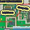 nokia-asha-311-wifi-not-working-solution