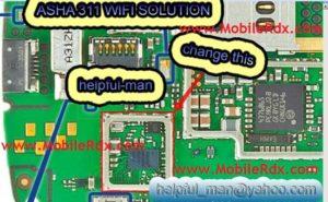 nokia asha 311 wifi not working solution 300x185