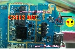 samsung c3312 mic solution ways jumper 300x195 - Samsung C3312 Duos Mic Problem Solution Ways