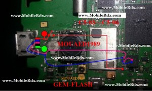 nokia c5 03 and c5 06 usb connecter ways jumper solution 300x180