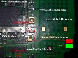nokia c5 03 c5 06 charging problem solution 300x224