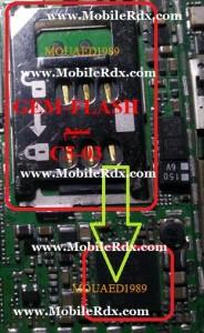 nokia c5 03 c5 06 insert sim solution 184x300