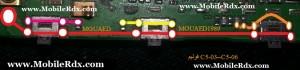 nokia c5 03 c5 06 side keys ways jumper 300x70 - C5-03,C5-06 Side Button Problem Jumper Solution