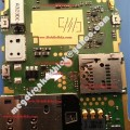 nokia-x2-02-mmc-ic-jumper