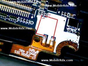 samsung i9000 power button ways track jumper 300x225 - Samsung i9000 Power Button Track Ways Jumper