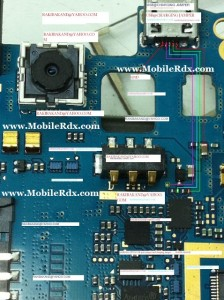 samsung s5570 usb and charging jumper ways solution 224x300 - Samsung GT-S5570 Usb Connecter And Charging Ways Jumper Solution
