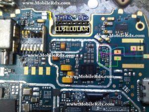 Blackberry 9700 Handsfree Solution Ways Jumper