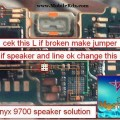 blackberry-9700-speaker-ways-track-jumper